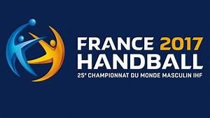 Programme Championnat Du Monde 2017 : mondial handball 2017 le programme des quarts de finale ~ Medecine-chirurgie-esthetiques.com Avis de Voitures