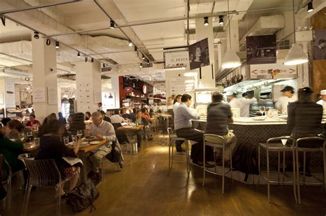 business  eataly  restaurants retail drive