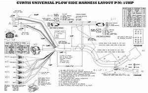 Bfm Boss Plow Controller Wiring Diagram Ebook Download
