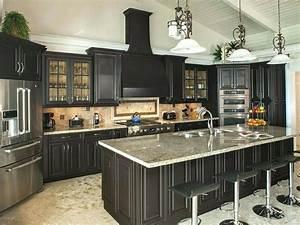 Küchen Amerikanischer Stil. wohnzimmer amerikanischer stil. ziemlich ...