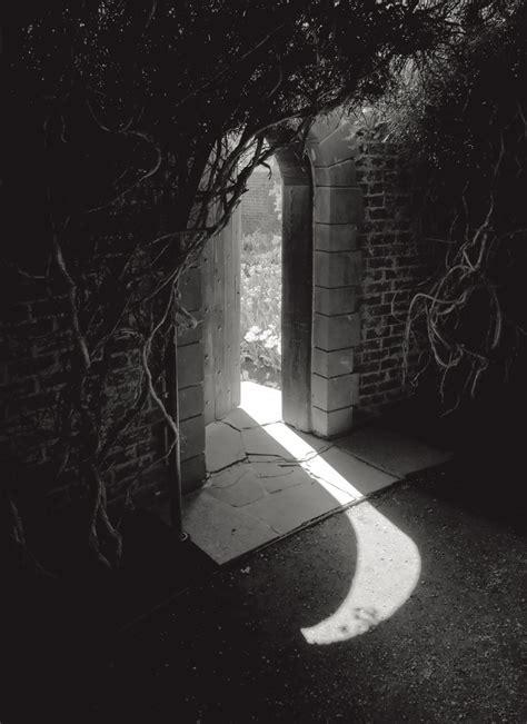 winners  black white photography call