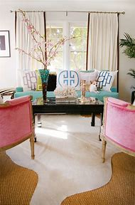 Decorating with Vintage Chair