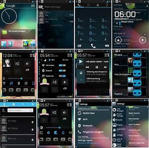 Ussr V9 Jellynoid Custom Rom For Samsung Galaxy Y S5360