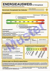 Energieausweis Online Kostenlos : energieausweis energiepass energieberater energieberatung ~ Lizthompson.info Haus und Dekorationen