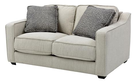 sofa bed slipcovers target futon slipcovers ikea best this item the faux polyester
