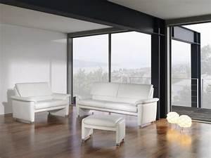 Domicil Möbel Katalog : vente de meubles de salons fribourg ~ Sanjose-hotels-ca.com Haus und Dekorationen