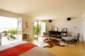 Plywood Flooring Ideas Bedrooms