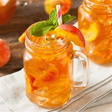 The 15 Best Moonshine Recipes, Homemade from Apple Pie to ...
