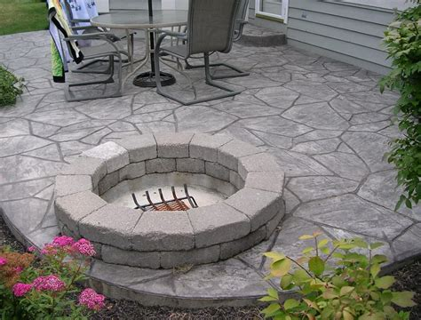 concrete patio cost estimate 100 images cost to