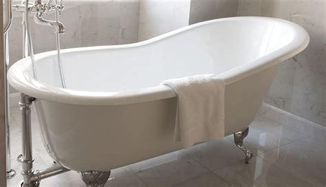 tub repair ri reglazing a bathtub svardbrogard