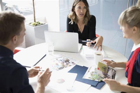 simple ways  build  collaborative successful work