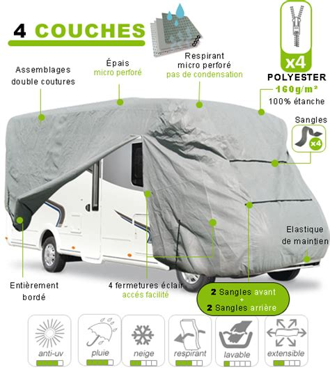 housse de protection cing car housse protection cing car 28 images housse de protection cing car 650 x 240 x 260 cm