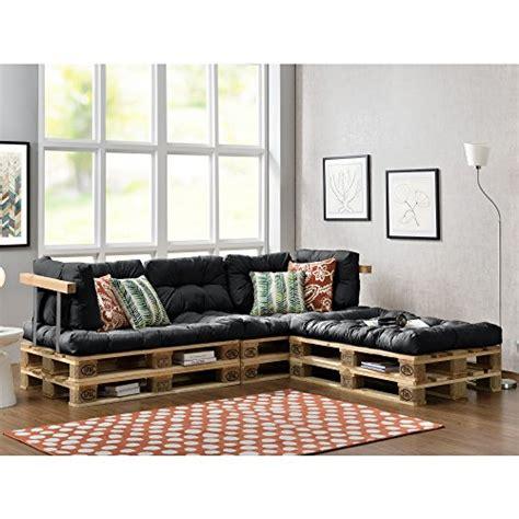 sofa aus paletten paletten sofa indoor sofa mit paletten kissen