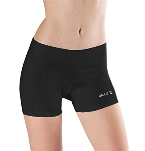 best cycling chamois top 10 best cycling shorts with chamois best of 2018