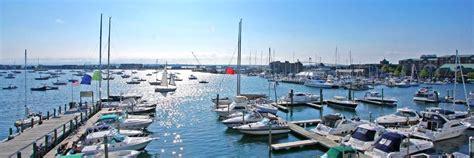 Boat Marina by Marina Boat Dealer Sales Websites Services