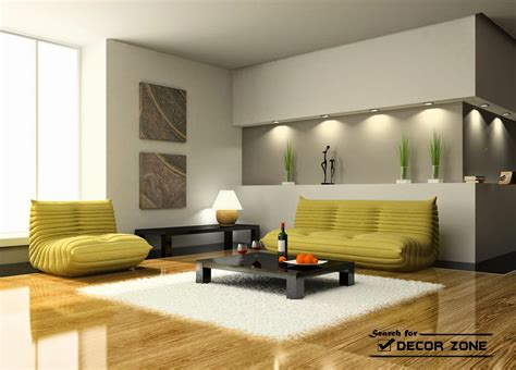 small apartment lighting ideas small room design best small living room lighting ideas