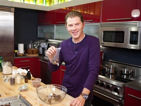 bobby flays healthy lifestyle tips bobby flay fit