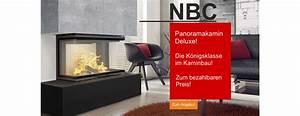 Hase Kaminofen Preisliste : kaminsteine preis schornstein bausatz gnstig online ~ Lizthompson.info Haus und Dekorationen
