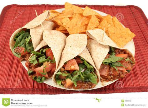 cuisine mexicaine fajitas nourriture mexicaine photo stock image du fajita dîner