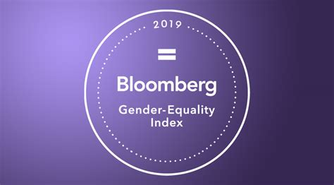 firstenergy earns  bloomberg gender equality index
