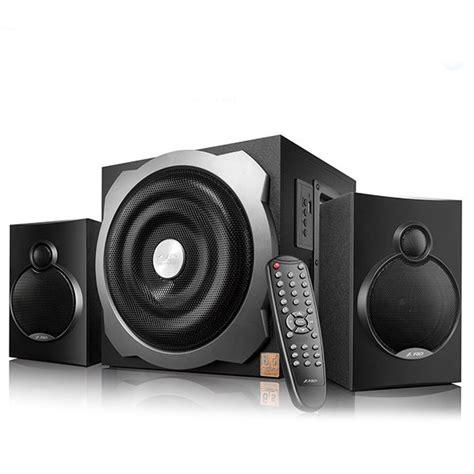 f d speaker f690 f d a521x bluetooth multimedia speaker price in bangladesh