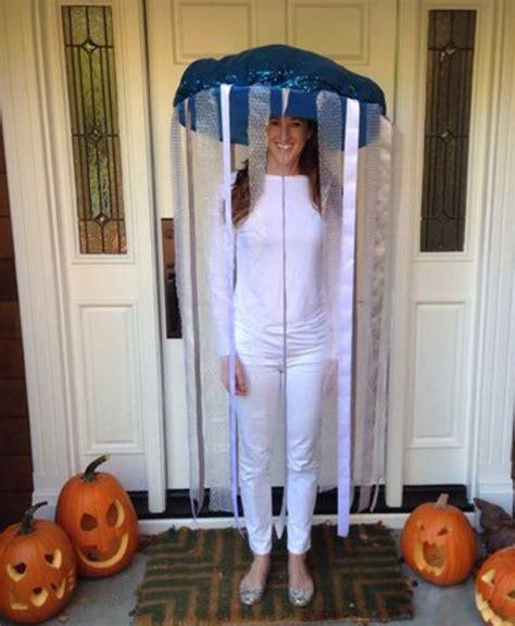 diy costume halloween homemade costumes