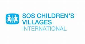 What we do - SOS Children's Villages International