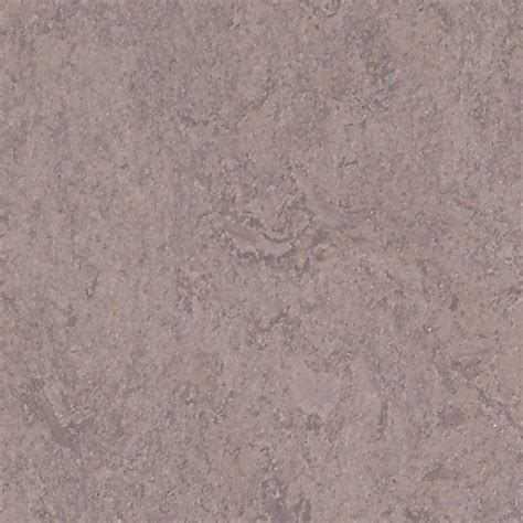 Linoleum Click Flooring Home Depot by Marmoleum Click Eternity 9 8 Mm Thick X 11 81 In Wide X