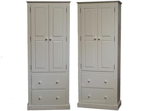 Bathroom Linen Closet Sizes