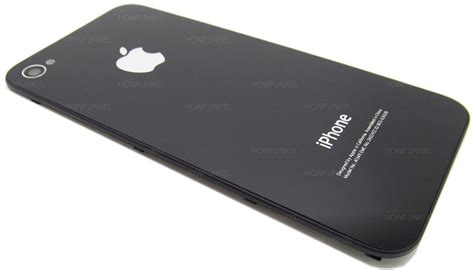 when was the iphone 4 released apple to release iphone with glass casing and amoled