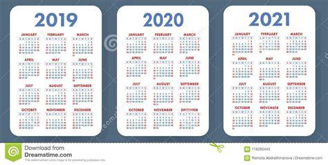 depo provera calendar    change calendar