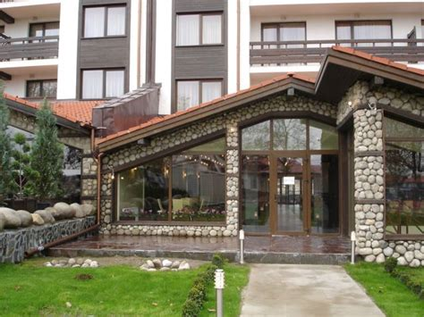 See 123 traveller reviews, 41 candid photos, and best western® paradise hotel is conveniently located 15 miles northeast of chico. Hotel Mountain Paradise Hotel 3* - Bansko zimovanje - Letovanje 2021 | Grčka leto 2021 | Grčka ...
