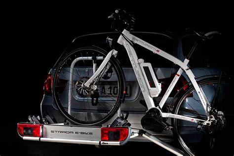 Porta Bici X Auto by Il Trasporto Della Bici Elettrica In Auto I Migliori