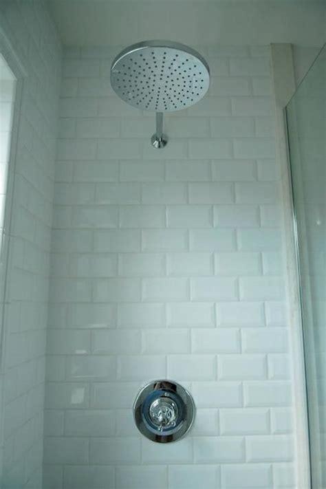 design  style interiors bathrooms walk  shower