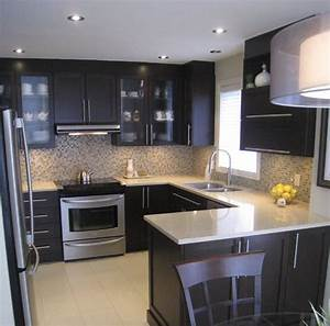 best 25 small kitchen designs ideas on pinterest small With how to design a modern kitchen