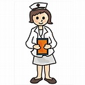School Nurse Clip Art Free - Cliparts.co