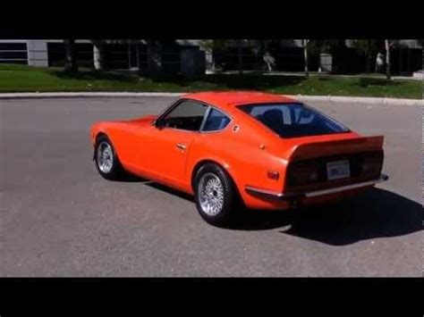 Datsun 240z Performance Parts by 23 Best Images About 240z Performance Parts On