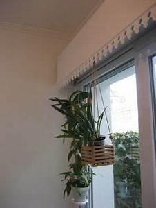 La Maison Du Volet : chambre parentale suite fin la maison du 17 volet roulant volets et maillots de bain ~ Melissatoandfro.com Idées de Décoration