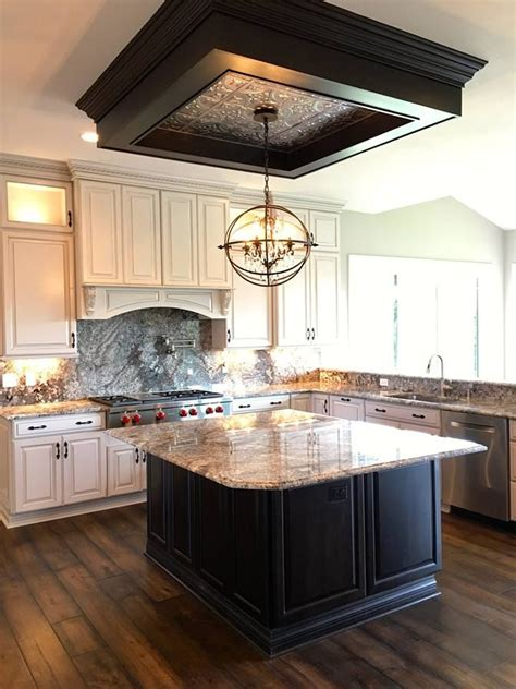 sustainable kitchen cabinets 21 best kitchen layouts and designs images on 2624