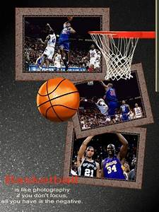 Free Sports Card Template Sport Collage Card Add On Templates Download Free