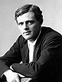 The Complete Poetry of Jack London « Little Red Tree ...