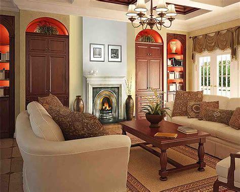 your home interiors seasonal home decoration decoration ideas