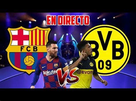 Fc Barcelona Vs Real Madrid Live Stream Watch Barca | All ...