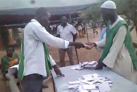 fermeture des bureaux de vote fermeture des bureaux de vote d 233 pouillement du scrutin et