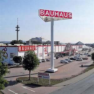 öffnungszeiten Bauhaus Karlsruhe : bauhaus wetzlar philipsstr 8 ~ A.2002-acura-tl-radio.info Haus und Dekorationen