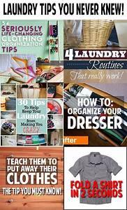 11 best 3 Bag Laundry Sorter images on Pinterest