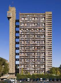 Image result for Trellick Tower London