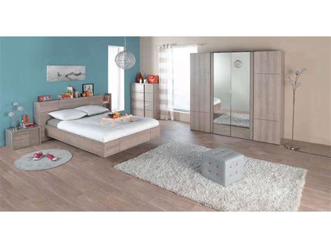 chambre a coucher complete conforama code article 510710