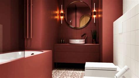 bathroom trends  designs colors  tile ideas