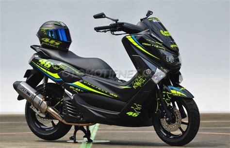 by aloisius hari wiyadi n max yamaha nmax motorcycle yamaha